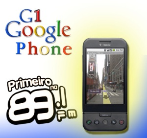 interno_gphone