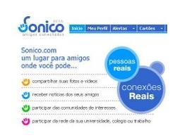 sonico2