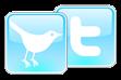 Twitter_thumb[3]