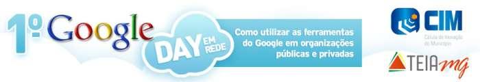 CIM-google_day2